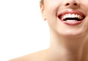 Teeth Whitening Services Miami
