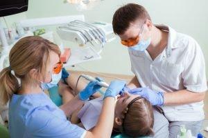 Dental Implants Miami